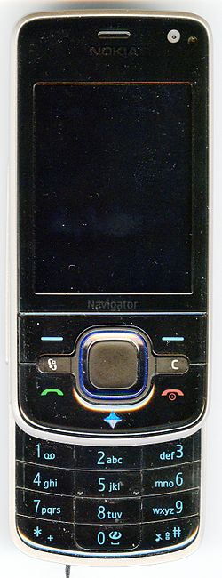 Nokia6210Navi-open.jpg