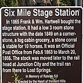 Non-NTIR Sign at Six Mile Stage Station at Lost Springs, KS (825ea4cfd46642809b5d55b68f513dfa).JPG