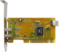 Noname VT6306-based FireWire 400 card.png