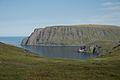 Nordkapp 01.jpg