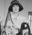 Norma Talmadge 5b.png