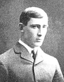 Norman Sterry (1903).png