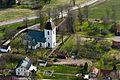 Normlösa kyrka från luften.jpg