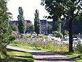 Norra Djurgården, Östermalm, Stockholm, Sweden - panoramio (26).jpg