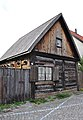 Norra murgatan 39, Visby, Gotland.jpg