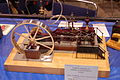 North American Model Engineering Expo 4-19-2008 136 N (2498431154).jpg