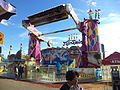 North Florida Fair 2013 26.JPG