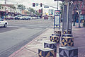 North Park Bus Stop (15854317849).jpg