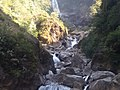 North sikkim waterfall 02.jpg