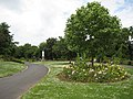 Northernhay Gardens, Exeter - geograph.org.uk - 1366100.jpg