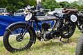 Norton 16H (1925) (9138801694).jpg