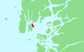 Norway - Austre Bokn.png