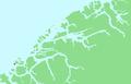 Norway - Skorpa, Sunnmøre.png