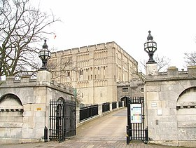 Norwich Castle - geograph.org.uk - 1124342.jpg