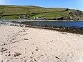 Norwick Beach - geograph.org.uk - 1310656.jpg