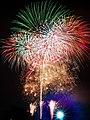 Noshiro Fireworks 2018b.jpg