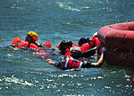 Not your average day of fun in the sun 120501-F-YG475-126.jpg