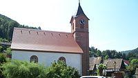 Nothweiler kirche.JPG