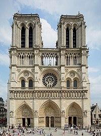 Notre-Dame de Paris 2013-07-24.jpg