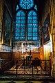 Notre Dame (30704350522).jpg