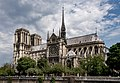 Notre Dame de Paris(36121402431).jpg