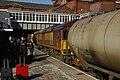 Nottingham railway station MMB 24 66021.jpg
