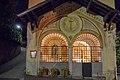 Notturno dell'oratorio di Asnigo.jpg