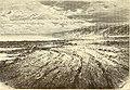 Nouvelle géographie universelle - la terre et les hommes (1876) (14776540301).jpg