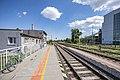 Nové Košariská, železničná stanica 01.jpg