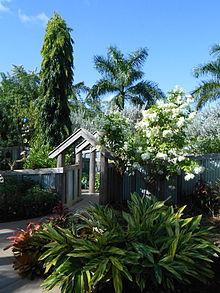 2013 Naples Botanical 1