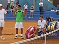 Novak Dokovic in Umag 2006 (3).jpg