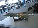 Novi avion YU.JPG