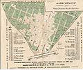 Novogireevo plan1 (1907).jpeg