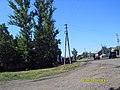 Novokhopyorsky District, Voronezh Oblast, Russia - panoramio (22).jpg