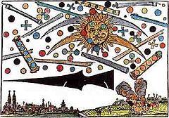 240px Nuremberg Apr 14 1561 Penampakan UFO Sudah Ada Sejak Zaman Nabi Muhammad SAW