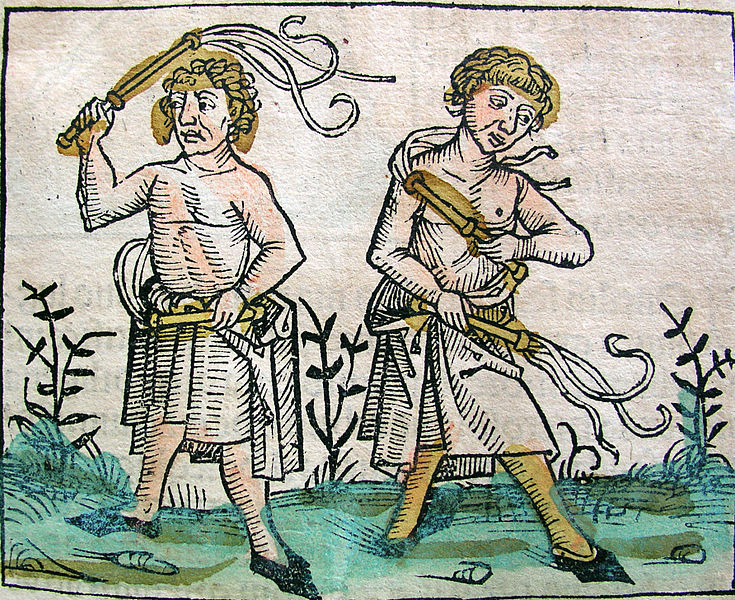 File:Nuremberg chronicles - Flagellants (CCXVr).jpg