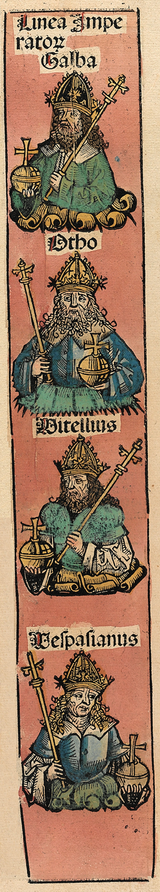 Nuremberg chronicles f 106r 1.png