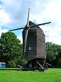 Nutley Windmill 2.JPG