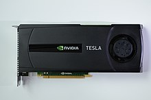 Dell Precision 470 NVIDIA Quadro FX540 Graphics Descargar Controlador