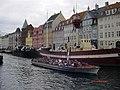 Nyhavn, København (11).jpg