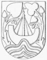 Nysteds våben 1535.png