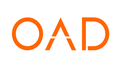 OAD office for architecture + design-logo.png