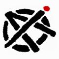 OAI symbol.png