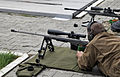 ORSIS T-5000 7 RSAUM Sniping competition for The Armourers Day 01.jpg