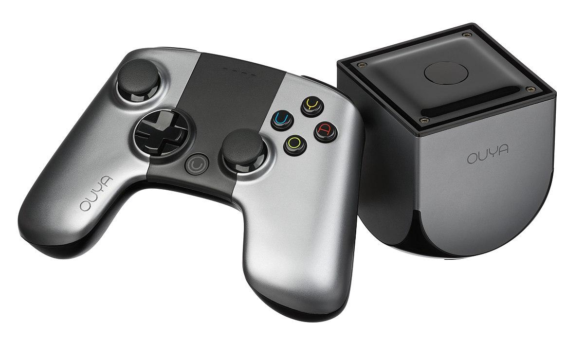 OUYA-Console-set-h.jpg