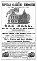 OakHall AnnSt BostonDirectory 1850.png