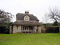 Oak Cottage, Blaise Hamlet.jpg