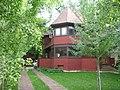 Oak Park Il Parker House2.jpg