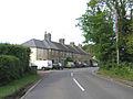 Oakington Road, Westwick, Cambs - geograph.org.uk - 175811.jpg