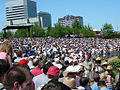 Obama in Oregon 75,000 people.jpg